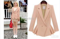 women-beautiful-jacket-model-long-sleeves.jpg (901×596)