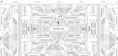 Webdesign Wednesday – Stunning example of a design agency website