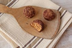 Best Recipes with Chocolate and Peanut Butter | The Daily Dish