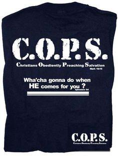 christian t shirt designs for women - Google Search
