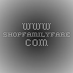 Shopfamilyfare