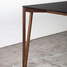 Spisebord 7060 - Krosby Møbler AS - Oslo