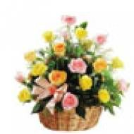 You can Send online birthday gifts to your friends or family from our website. Secured online gifts delivery to Pune.   visit our site : www.puneflowersdelivery.com/flowers/birthday-flowers-to-pune.html