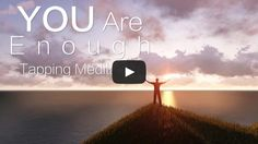 """Tapping Meditation - """"From Overwhelm to Calm"""" - Tapping World Summit 2015"""