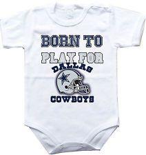 ... football One Piece Bodysuit Funny Baby Onesie Child boy girlens  Clothing Kids Shower boy girl via Etsy