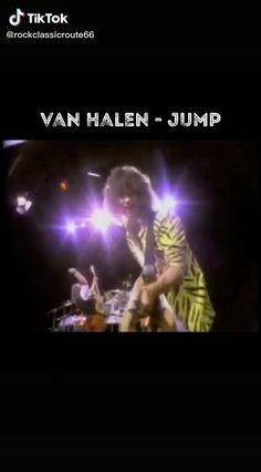 Music Mood, Indie Music, Soul Music, My Music, Eddie Van Halen, Alex Van Halen, Van Halen Videos, Mundo Musical, Band Wallpapers