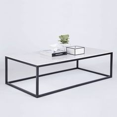 Coffee Table:The Max Rectangular Coffee Table Is Made With A White Italian Carrara Marble Top On A Traditional Marble Top Coffee Table A Mahogany Popular Black Marble Coffee Table Will Add Style To Your Home