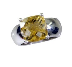 delicate Citrine Silver Yellow Ring supply L-1in US 5,6,7,8 Sz 4.5  http://www.ebay.com/itm/delicate-Citrine-Silver-Yellow-Ring-supply-L-1in-US-5-6-7-8-Sz-4-5-/172265420073?var=&hash=item281bd1b529:m:mGbyadTzSfkWGwPpP6b5hlw