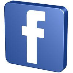 Las listas de interés para convertir Facebook en tu periódico personalizado