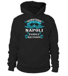 Love To Be NAPOLI Tshirt  #tshirtsfashion #tshirtwomen #tshirtmen #tshirtprinting