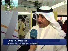 Kuwait Architecture Students Association holds annual exhibition at Aven...