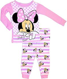 Juicy Couture Baby, Baby Couture, Carters Baby Girl, Baby Girl Newborn, Baby Girls, Girls Pjs, Disney Baby Clothes, Baby Disney, Baby Mouse