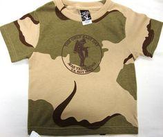 89627d4a7 Baby & Kids. Desert CamoBaby KidsSealYouthStoreMens TopsT ShirtTentStorage