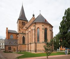 tartu - Yahoo Image Search Results