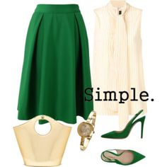 outfit 7402