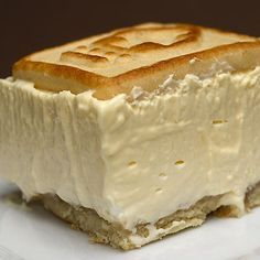 The BEST Banana Pudding Ever I make this Paula Deen banana pudding every Thanksgiving and it's a huge hit.