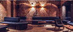 Location Frankfurt Westend Nord Chinaski  - Top 40 Event Location in Frankfurt #event #location #top #40 #frankfurt #veranstaltung #organisieren #eventinc #eventdesign #veranstaltung #eventlocation #imposant #fotlocation #foto #hochzeit #firmenevent #business #meeting #kongress #tagung #messe