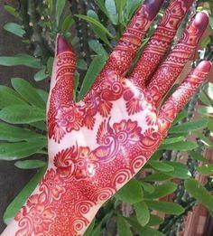 A Henna Tattoo Designs Arm, Back Hand Mehndi Designs, Mehndi Designs Book, Indian Mehndi Designs, Mehndi Designs 2018, Modern Mehndi Designs, New Bridal Mehndi Designs, Tatoo Designs, Henna Tattoos