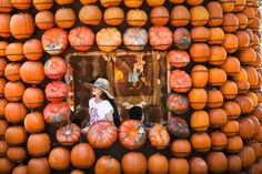 13 great fall festivals to look forward to in Dallas-Fort Worth
