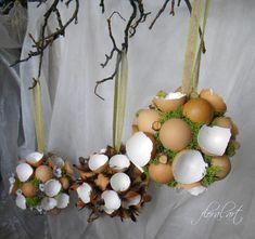 1 million+ Stunning Free Images to Use Anywhere Happy Easter, Easter Bunny, Shell Crafts, Deco Table, Holidays And Events, Easter Crafts, Flower Arrangements, Diy And Crafts, Projects To Try