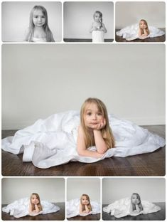 34 Trendy Ideas For Wedding Photography Poses Mom wedding photography 34 Trendy Ideas For Wedding Photography Poses Mom Little Girl Wedding Dresses, Disney Wedding Dresses, Wedding Dress Pictures, Dress Wedding, Wedding Album, Toddler Photography, Wedding Photography Poses, Photography Ideas Kids, Indoor Photography