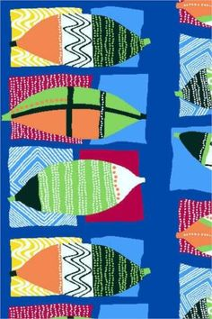 Fabric: Australian   Quilting & Embroidery