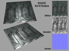 the fifth sci-fi floor texture (fc02.deviantart.net, 2014)