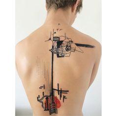New piercing dermal people 21 ideas Boy Tattoos, Body Art Tattoos, Tattoos For Guys, Sleeve Tattoos, Tattoo Ink, Arm Tattoo, Fish Tattoos, Galaxy Tattoos, Space Tattoos