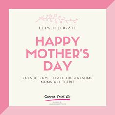 Happy Mother's Day 💜 Thank you for all that you do for those that you care for. You are loved and appreciated more than you know 👑  #mothersday #mom #mama #mother #umama #mami #moeder #mère #mutter #maan #Mǔqīn #love #nurture #hugsandkisses #nourish #parenting #momlife #parentlife #sharethelove #spoilyourmom #showyoucare #giveherahug