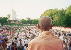 Satsangam : The Wonderful News of Non-duality-1.
