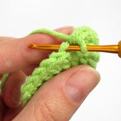 free crocheted shoe pattern