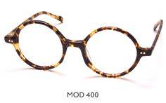 Anglo American Optical MOD 400 glasses
