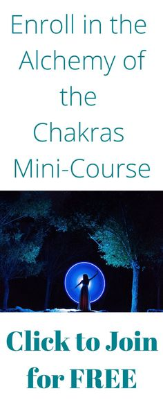 Continue Your Yoga Education with this Essential Chakra Mini-Course Which Gives You Necessary Tools for Balance and Wellbeing! Online Yoga Teacher Training, Yoga Certification, Chakra System, Continuing Education, Chakra Healing, Yoga For Beginners, Yoga Inspiration, Alchemy, Yoga Poses