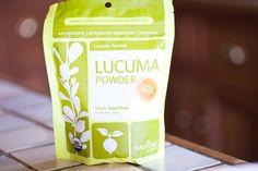 Lucuma Powder – Healthy Sweetener