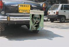 Read more: https://www.luerzersarchive.com/en/magazine/print-detail/bharat-petroleum-29430.html Bharat Petroleum Ambient media campaign for India's PUC (Pollution Under Control) tests. Tags: Ashish Patil,Saatchi & Saatchi, Mumbai,Kalpesh Patankar,Bharat Petroleum