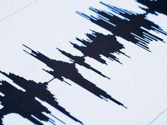 #haber #haberler #kastamonu Kastamonu'da deprem