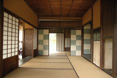 katsura imperial villa Japanese Architecture - Timbre and Paper Buddhist Architecture, Japanese Architecture, Interior Architecture, Japon Tokyo, Kyoto Japan, Japanese Bath House, Japanese Modern, Traditional Japanese, Japanese Things