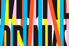 Architecture Magazines, South Tyrol, Line Patterns, Art Festival, Identity Design, Cool Websites, Studio, Book Design, Branding