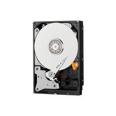 Toshiba MG03ACA300 3TB 7.2k RPM 3.5 64MB Buffer SATA-6GB//s HDD