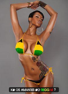 Boa noite! #VemProReggae!  Amantes do Reggae tá no ar — www.somjah.com