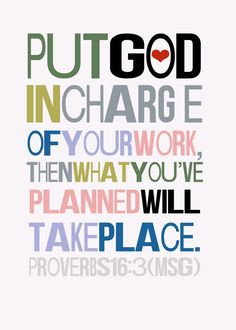Amen, in Jesus name I accept my blessings of desires in abundance of immeasurable proportion, I accept salvation by confessing with my mouth that you my Lord Jesus, King of kings are my Lord and Savior, my God, because of you father everything I speak comes to fruition commanded by the Holy Ghost, through the everlasting love of Jesus Christ, embraced in Gods mercy and grace. Amen...