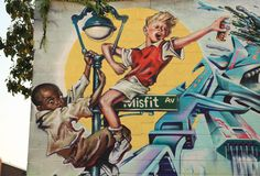 brooklyn-street-art-yes-one-jaime-rojo-09-12-web