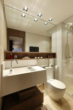 Floating Shelves above toilet in small bathroom Design 2018 Small bathroom ideas remodel Bathroom tile ideas floor Bathroom shower tile ideas Small bathroom floor tile Small shower tile ideas Small bathroom ideas remodel Bathroom tile ideas floor Bathroom shower tile ideas Small bathroom floor tile Small shower tile ideas bathroom ideas for small bathrooms, small bathroom design ideas #Bathroom #remodel #Renovation #Floor Plans #Closet #Projects #Glass Walls #Soaking Tubs #Stairs #Tutorials…