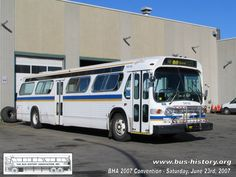 burlington buses - Google Search