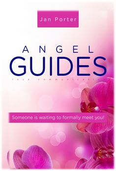 Your Angel Guides are waiting to formally meet you! Communicate and allow your Angel Guides to flow comfort, love, insights and inspiration. Angel Spirit, Vocational Skills, Mental Health Treatment, Angel Guide, Special Needs Kids, Resume Writing, Meet You, Good Books, You Got This