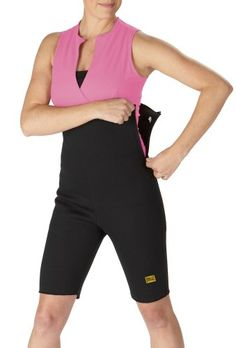 #McDavid #Waist #Trimmer   there's no magic to waist belts.   http://amzn.to/Hy89Pj
