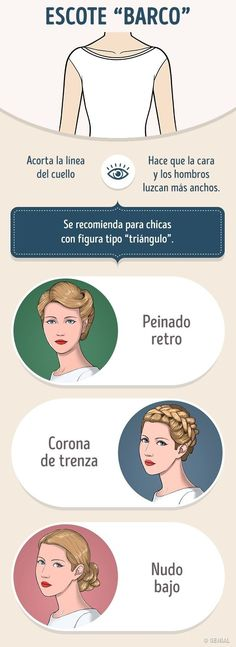 Fashion Advice: Learn How To Dress – Designer Fashion Tips Dress Hairstyles, Braided Hairstyles, Guides De Style, Fashion Vocabulary, Tips Belleza, Types Of Dresses, Hair A, Personal Stylist, Fashion Stylist