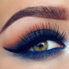 http://pinsta.me/sistersofbeautyy