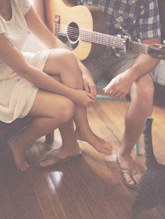 Las #alegrías son dobles cuando son compartidas! Si buscas #pareja regístrate en www.twinshoes.es #BuscarPareja