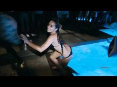Kid Cudi - Pursuit of Happiness (Steve Aoki Remix) - Project X (Party Trailer Scene) HD Steve Aoki, Kid Cudi, Hd Movies, Movie Tv, Will Sparks, Presentation Styles, Electro Music, Pursuit Of Happiness, Man On The Moon